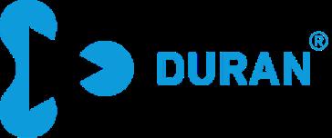 Logo-Duran_2x