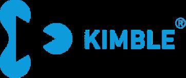 Logo-Kimble_2x
