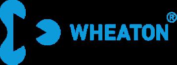 Logo-Wheaton_2x