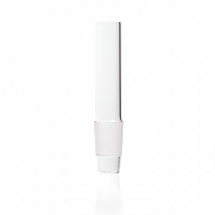 DURAN® Standard Cone with tip, finished, NS 29/32