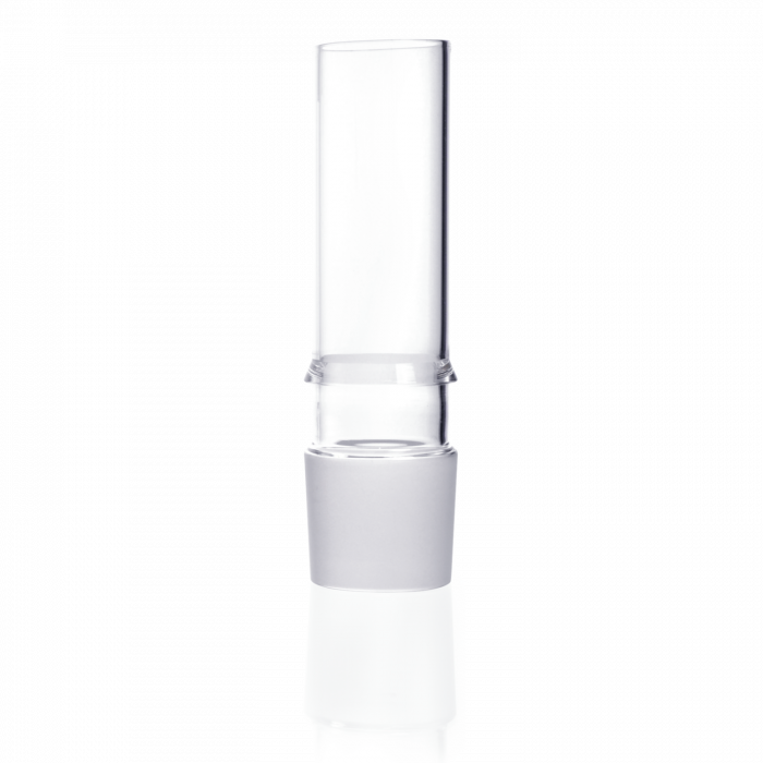 DURAN® Safety Joint, Cone with Rim, NS 45/40
