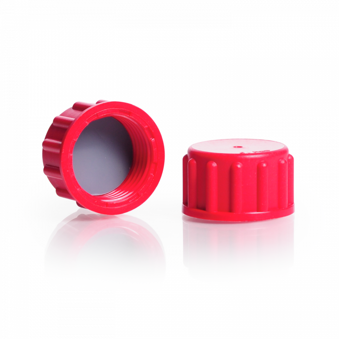 Screw Cap for DURAN® Safety Joints, NS 19