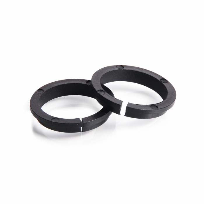 Loosening Ring for DURAN® Safety Joints, NS 29