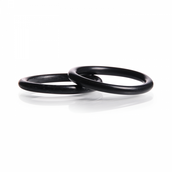 O-Ring for DURAN® Safety Joints, NS 29