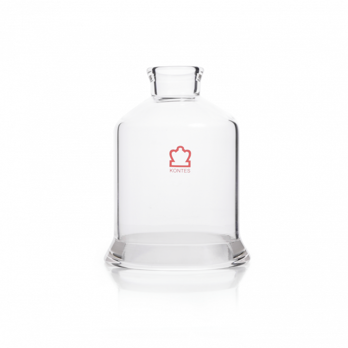 KIMBLE® ULTRA-WARE® Glass Filter Dome Only, 1000 mL