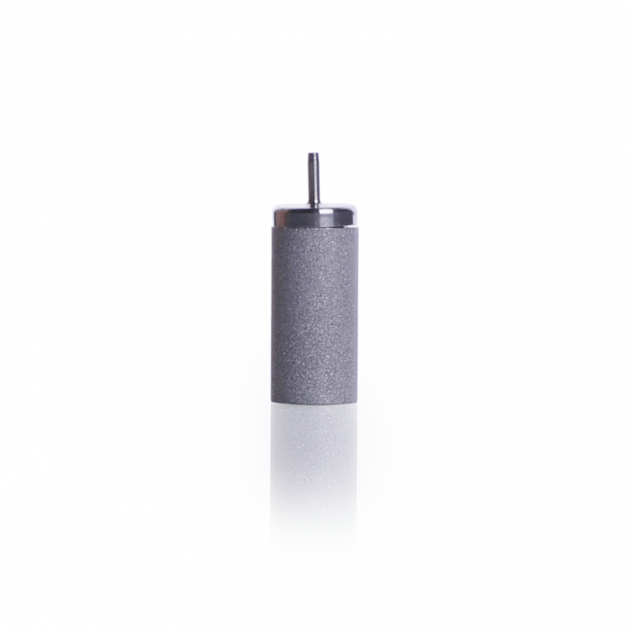 """KIMBLE® ULTRA-WARE® Bottom-of-the-Bottle Inlet Filters, For 1/16"""" Tubing"""
