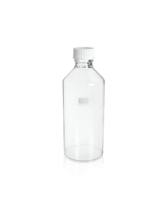 WHEATON® Roller Bottle, 45mm Cap