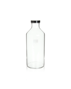 WHEATON® Roller Bottle, 51mm Cap