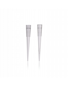 WHEATON® Pipette Tips, 200µL Microtips