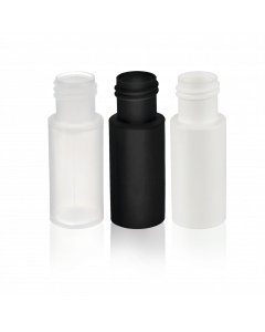 WHEATON® LDPE Dropping Bottle 7mL