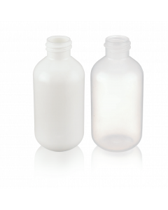 WHEATON® LDPE Dropping Bottle, 60mL