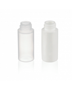 WHEATON® LDPE Dropping Bottle, 6mL
