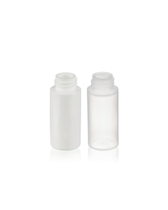 WHEATON® Plastic Dropping Bottle 6mL