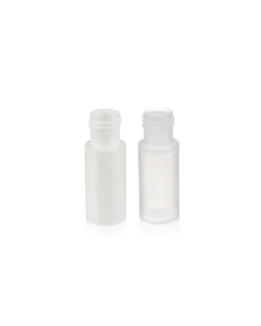 WHEATON® Plastic Dropping Bottle 7mL