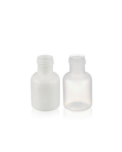 WHEATON® Plastic Dropping Bottle 10mL