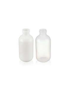 WHEATON® Plastic Dropping Bottle 60mL