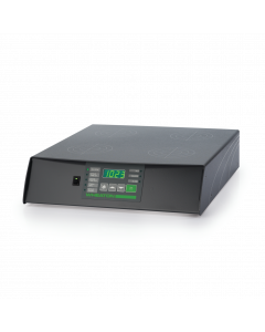 WHEATON® MICRO-STIR® Magnetic Stirrer, 5-200 RPM Four Place