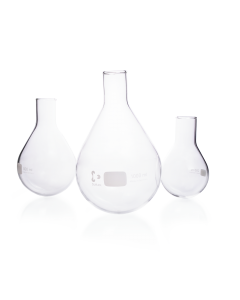 DURAN® Blank for Evaporating Flask