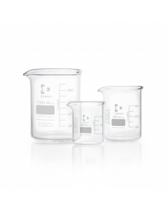 DURAN® SUPER DUTY Beaker