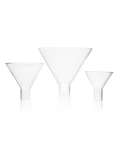 DURAN® Powder Funnel