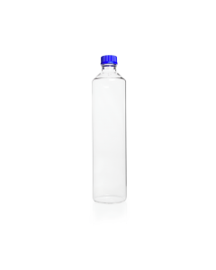 DURAN® Roller Bottle for Cell Cultures