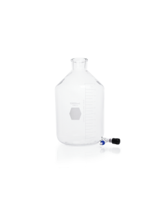 KIMBLE® KIMAX® Reservoir Bottle
