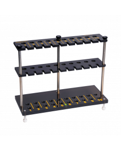 KIMBLE® Sedimentation Tube Racks