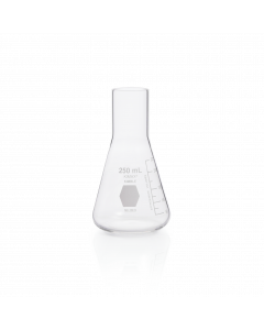 KIMBLE® KIMAX® Cell Culture Flask