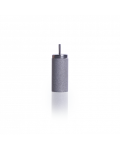 KIMBLE® ULTRA-WARE® Bottom-of-the-Bottle Inlet Filters