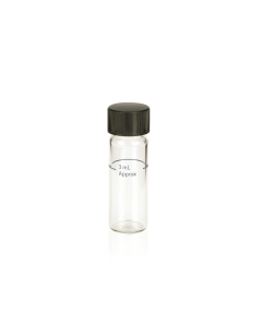WHEATON® Dilution Vial