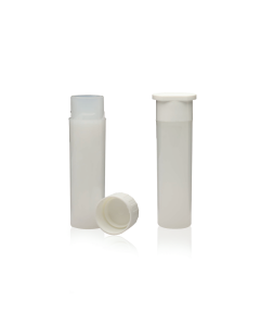 WHEATON® Plastic Liquid Scintillation Vial