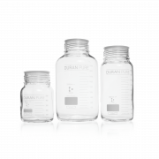 DURAN® PURE GLS 80® Bottle