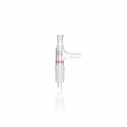 KIMBLE® KONTES® Luer Adapter