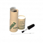 KIMBLE® To Contain Micro Capillary Pipet, 5 µL