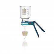 KIMBLE® ULTRA-WARE® 47 mm Microfiltration Assembly