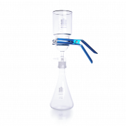 KIMBLE® ULTRA-WARE® 90mm Microfiltration Assembly