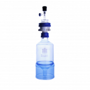KIMBLE® ULTRA-WARE® Filtration Systems