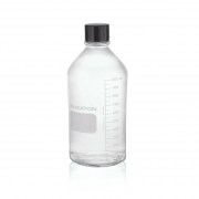 WHEATON® Sub Surface Grab Sampler Replacement Bottle
