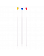DURAN® NMR Tubes Professional with Retrace Code