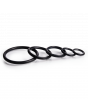 O-Ring for DURAN® Safety Joints, NS 19