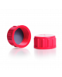Screw Cap for DURAN® Safety Joints, NS 29