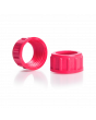 Screw Cap with Aperture, for DURAN® Safety Joints, NS 29