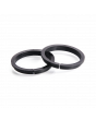 Loosening Ring for DURAN® Safety Joints, NS 45