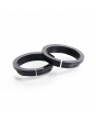 Loosening Ring for DURAN® Safety Joints, NS 24