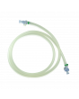 WHEATON® TPE Sterile Connection Kits, Quick Disconnects, 6.35 mm ID, 2.3 mm Wall