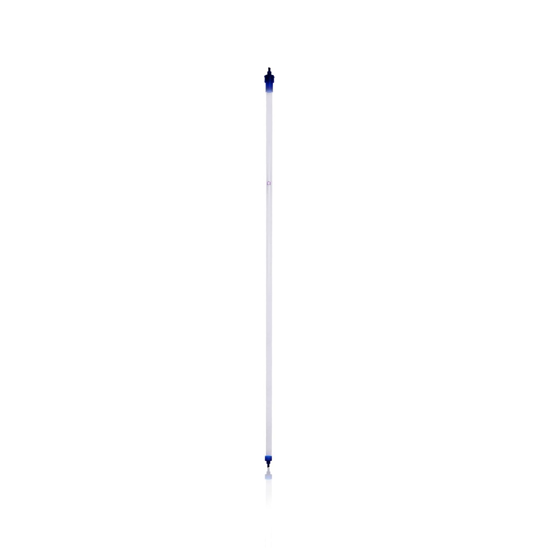 KIMBLE® FLEX-COLUMN® Chromatography Column, 1.5 cm, 124 mL