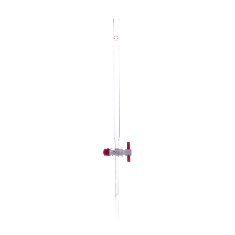 KIMBLE® KONTES® Column, 11 mm ID, 10 mL