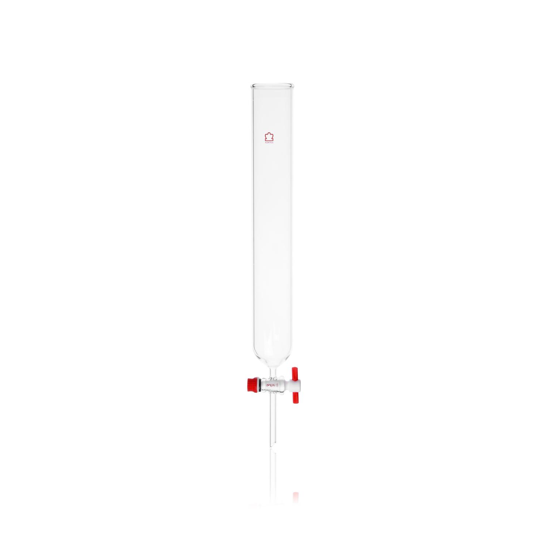 KIMBLE® KONTES® Column, 38 mm ID, 280 mL