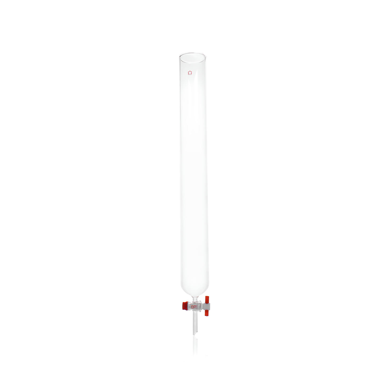 KIMBLE® KONTES® Column, 64 mm ID, 1608 mL