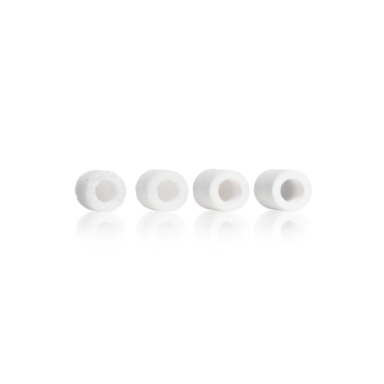 DURAN® Micro Filter Candle, Porosity 4